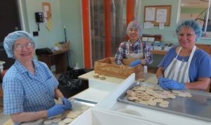 Cistercian Altar Breads 062716-1