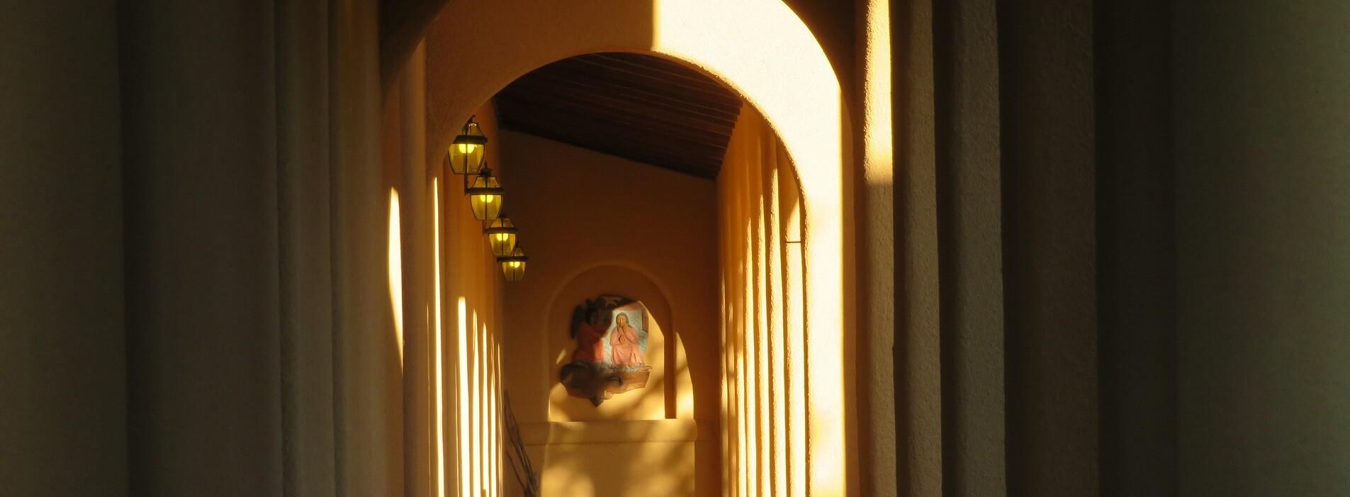 Image 5 – 2019 06e RH cloister