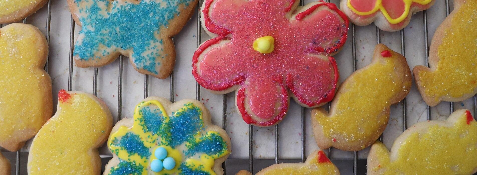2021 04 11 Easter cookies slide 4
