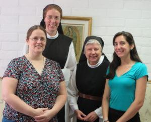 monasticexperienceweekend06042016